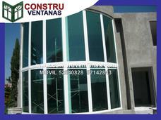 Fabrica De Ventanas Y Puertas De Pvc