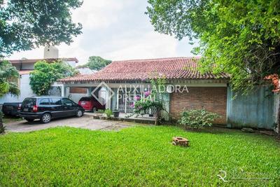Casa - Ipanema - Ref: 195277 - V-195277