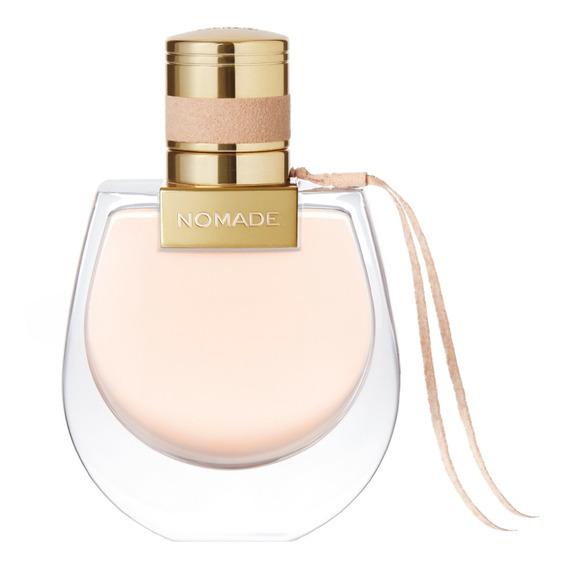 Nômade Chloé - Perfume Feminino - Eau De Parfum 75ml