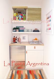 Persianas Enrollable De Pvc Para Muebles De Cocina en ...