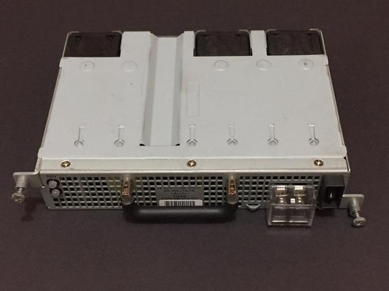 Fonte Dc Switch Cisco Me-3600x Pwr-me3kx-dc