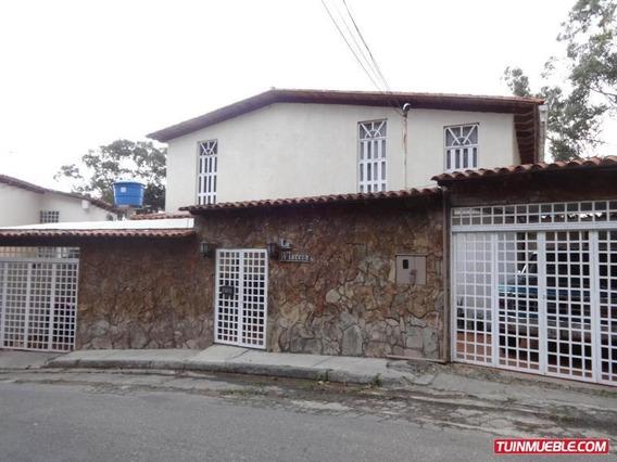 Casas En Venta Mb Jg 08 Mls #17-5109 ----------- 04129991610