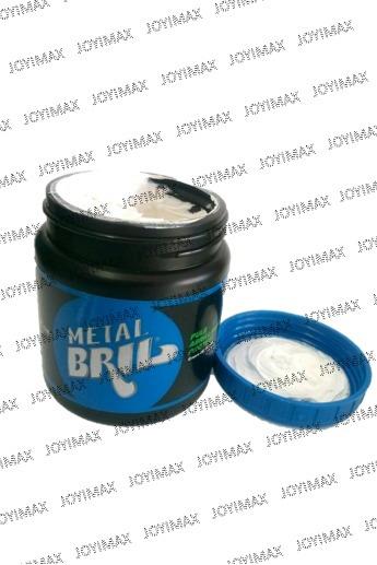 Mejor Crema Pasta Pulidora Metal Bril 150g Envío Gratis
