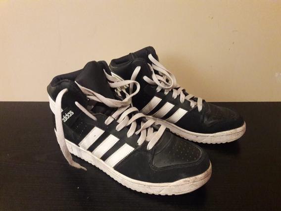 Zapatillas adidas Botitas Hombre 42 1/2