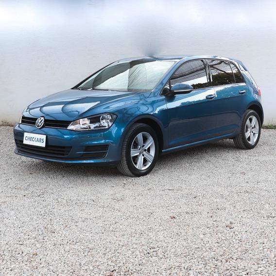 Volkswagen Golf 1.6 Trendline - 11231