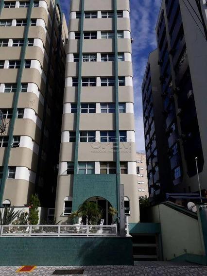 Sala Comercial Para Venda, Prox Centro Santo André. - Sa0781