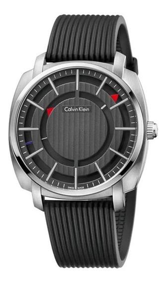 Relógio Calvin Klein Masculino K5m3x1