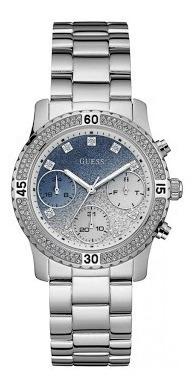 Relógio Guess Confetti W0774l6