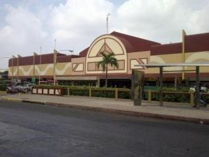 Local Com En Alquiler Cc Ciudad Chinita 20192 Sumy Hernandez