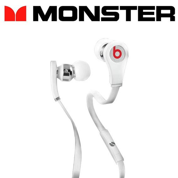 Fones Intra Auriculares Beats Headphones Monster Dr Dre