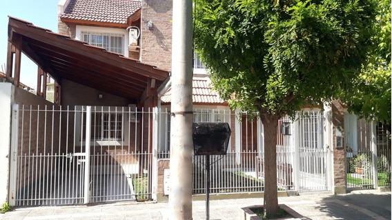 Venta Duplex Neuquen 2 Plantas 7 Ambientes - Dueño Directo