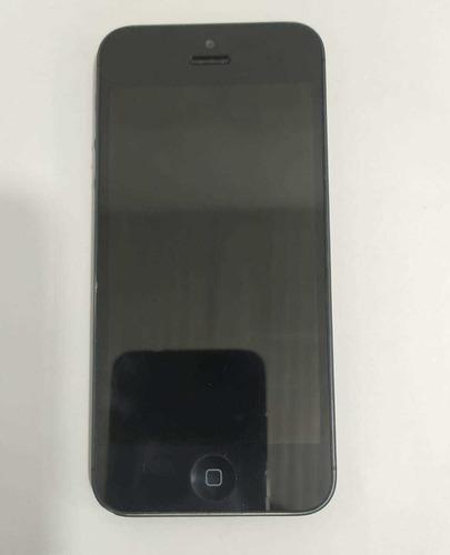iPhone 5 Para Retirada De Peças