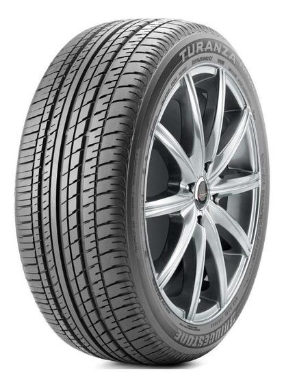 Pneu Bridgestone Turanza ER370 215/55 R17 94V