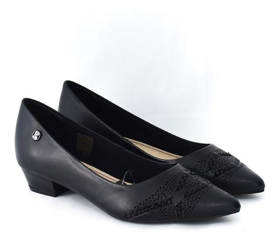 Sapato Bottero 291504 Coleção Verão 2019 Islen Calçados