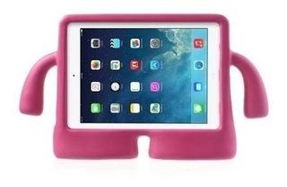 Funda H´maston Con Manijita Diseño Para iPad Mini 1/2/3/4
