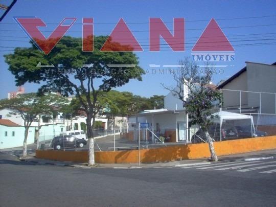 Casa Para Venda, 0 Dormitórios, Nova Petropólis - São Bernardo Do Campo - 2667