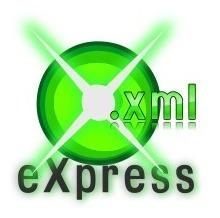 Importa Xml Para Erp Banco De Dados Firebird, Xml Express Ti
