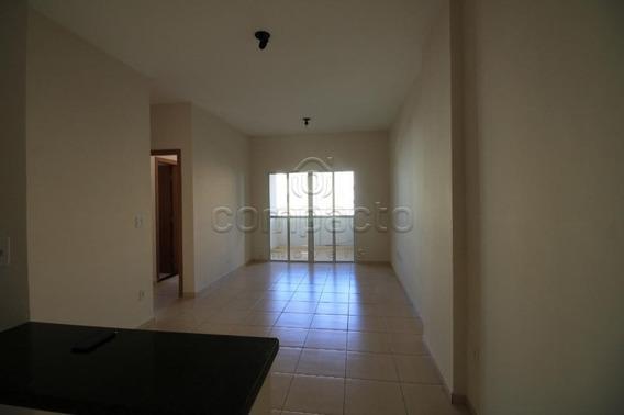 Apartamentos - Ref: V11257