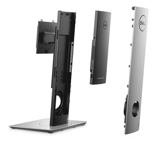 Cpu Dell Optiplex 7070 Ultra/ Ci7 16gb /256gb Ssd /w10pro
