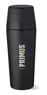 Termo Primus Trailbreak Vacuum 500ml