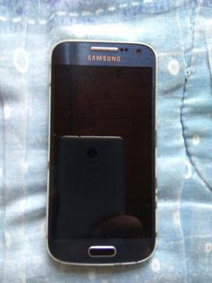 Celular Samsung S4 Mini I9190