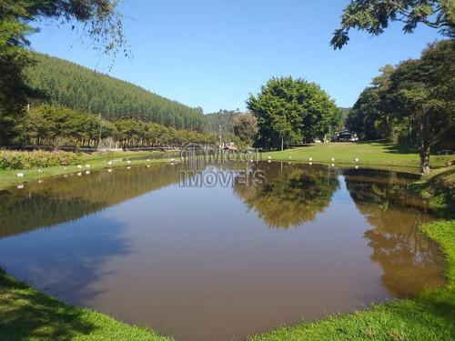 Imagem 1 de 15 de Chácara Para Venda Em Biritiba-mirim, Santa Catarina - Ch30_2-1220553