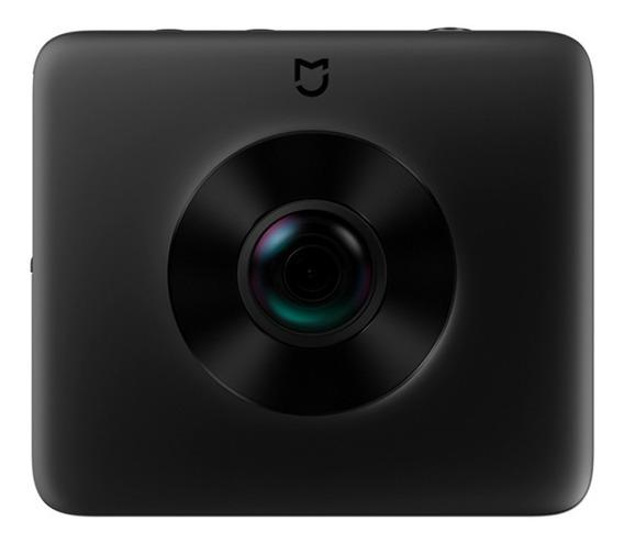 Kit Cámara Xiaomi Mi Sphere Camera Kit Negro