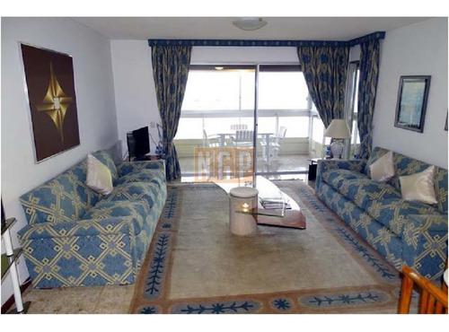Hermosa Vista En Alquiler Y Venta Consulte!! -ref:14253