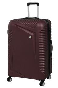 It Luggage Maleta 29 Outlook Vino Oscurol 16-2325-29vo