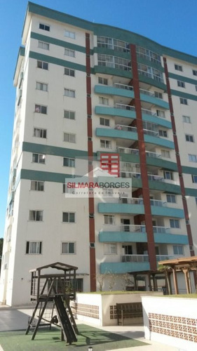 Apartamento No Centro - Pharol Do Porto - 286