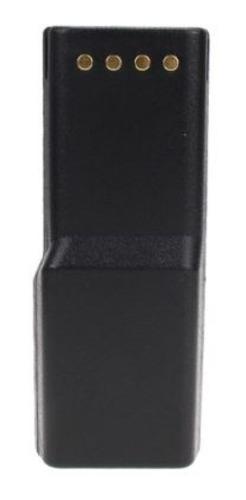 Batería Motorola P110 Ni-mh/1800 Mah Para Radio Ep110