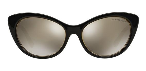 Michael Kors Mk 2014 Óculos De Sol