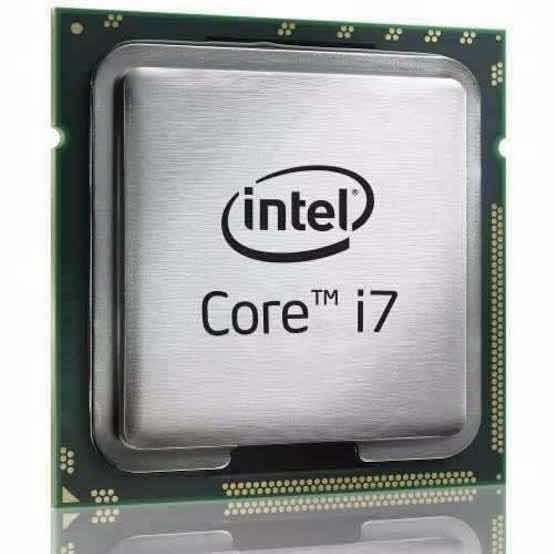 Processador Intel Core I7 2600 3,4ghz Lga1155