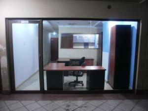 Alquilo Oficina En Palacio De Evento Mls:20-12302karlapetit