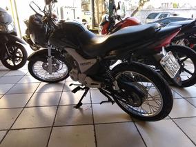 Honda Titan 150 Esd Flex