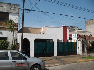Lote Propio San Andres
