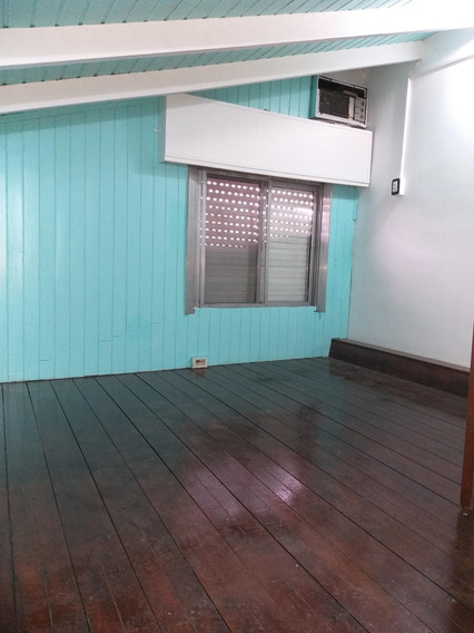 Dueño, Dominico, 3 Ambientes Tipo Casa. Indiviso. Financio
