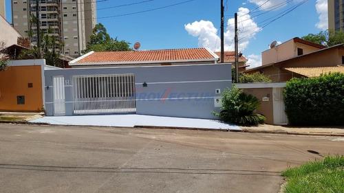 Casa À Venda Em Mansões Santo Antônio - Ca225924