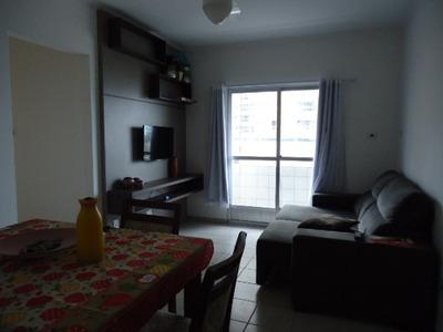 Vendo Ou Alugo Apartamento Praia Grande Bairro Aviaçao