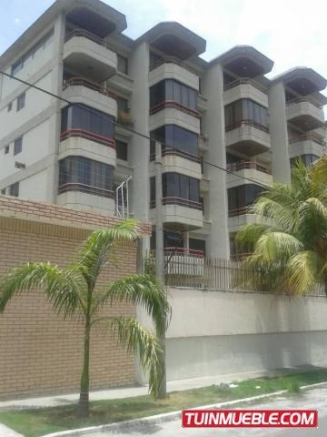 Apartamentos En Venta Cam 14 Co Mls #19-14546 -- 04143129404
