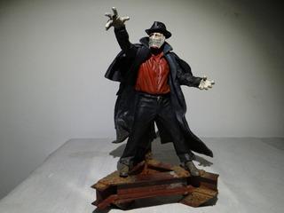 Darkman Sota Toys Neca Mcfarlane