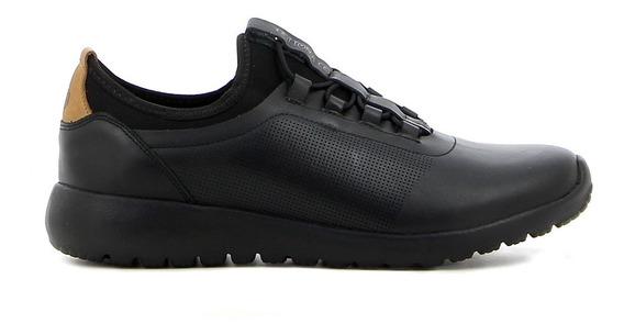 Cotton Zapato Hombre