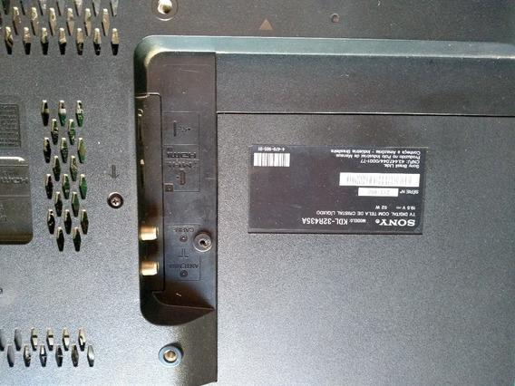 Placa Sony Kdl 32r435a