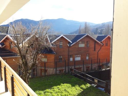Imagen 1 de 7 de Alquiler Temporario San Martin De Los Andes