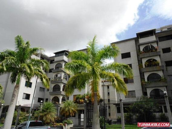 Apartamentos En Venta Colinas De Bello Monte Mls #19-15247