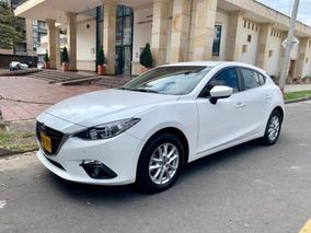 Mazda 3 Sport Touring Automatico Fe 2015