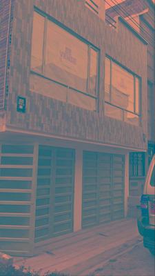 Casa En Venta Quito Lopez, Pasto