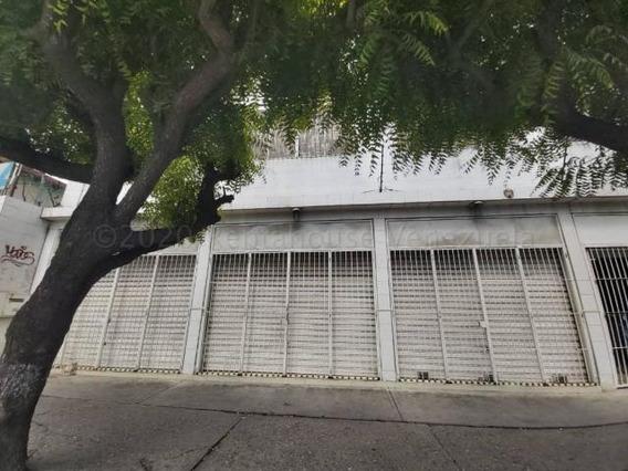 Local En Alquiler Oeste Barquisimeto Rtco.