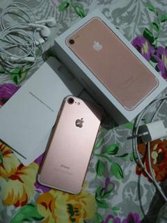 Celular Apple iPhone 7