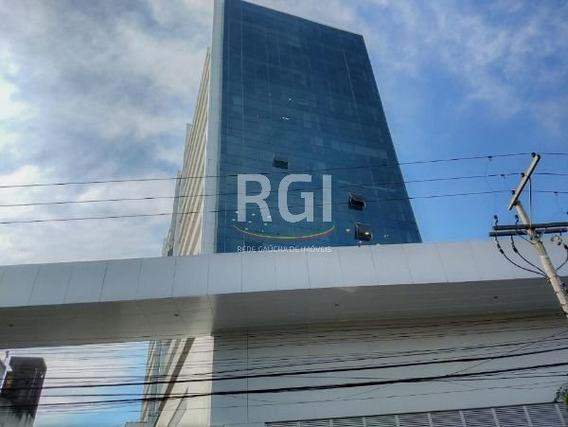 Conjunto/sala Em Bom Fim - Gs3385